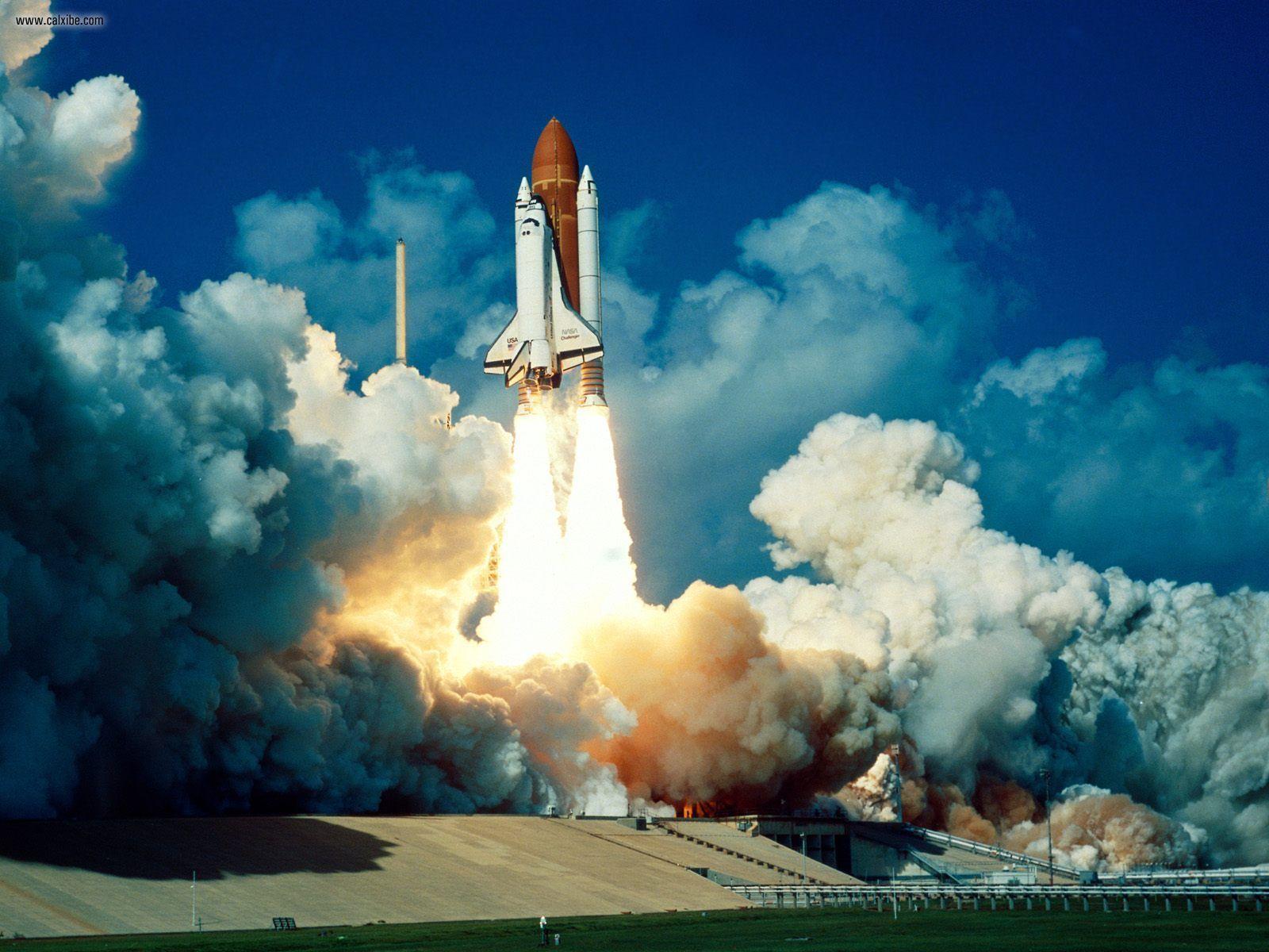vlog discover scuba space rocket center